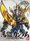 Bb348_bashoku_gundam_pac