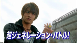 Ridertaisen_12