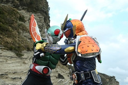 Ridertaisen_4