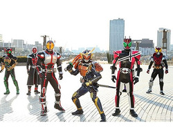 Ridertaisen_6