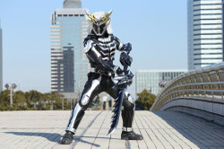 Ridertaisen_8