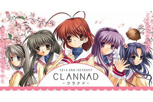 Clannad_2