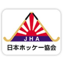 Jhalogo_400x400