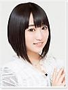 Talent220_yuki