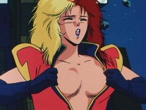 Gundam_zz_chara_soon4_2013051005525