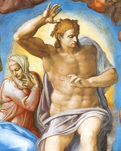 Michelangelo_universale02ba367a