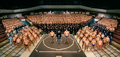 Gal_body_sumo